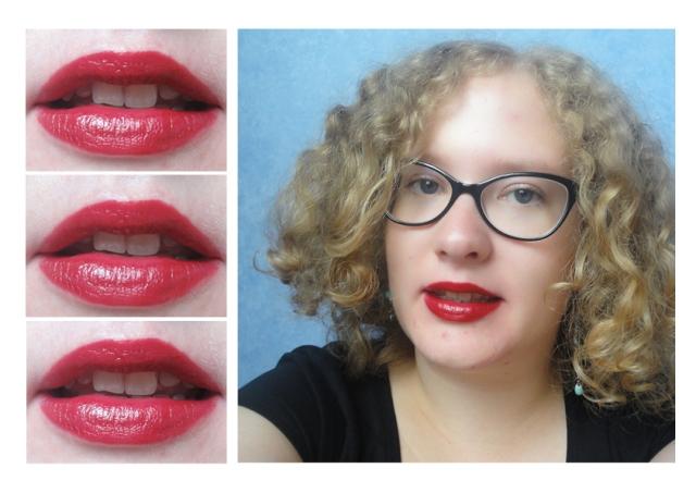 vice-lipstick-gash-urban-decay