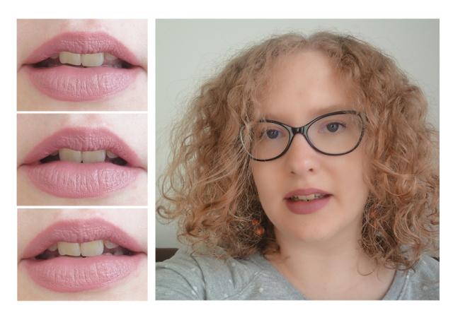 vice-lipstick-backtalk-urban-decay